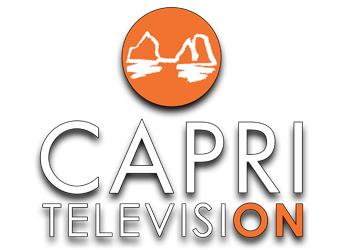 Capri Television (ex Rete Capri) capritelevision.jpg