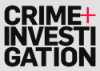 Crime Investigation