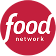Food Network food-network.png