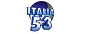 Italia 53 italia-53.png