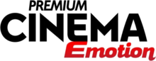 Premium Cinema Emotion premiumcinemaemotion.png