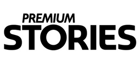 Premium Stories premiumstories.png